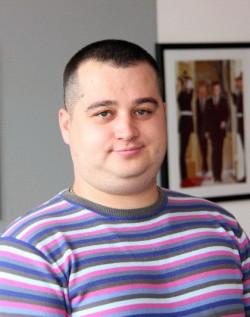 Рукосуев Александр Сергеевич